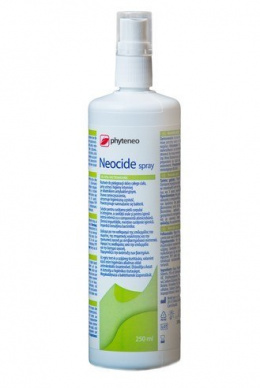 Neocide spray 250 ml
